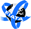 BAT Transportation affiliate: FIATA